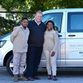 #YouthMonth: VWSA supports Wilderness Foundation in empowering youth