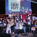 #STGenNext19: ALL THE WINNERS!