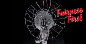 Who will take home this year's Cannes Lions Glass: The Lion for Change awards?