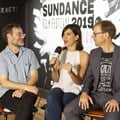#Newsmaker: SundanceTV Shorts winner recognised globally for zombie film