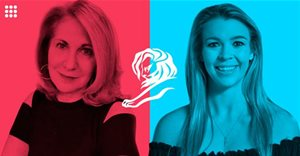 Interviews and overviews from Cannes Lions 2019