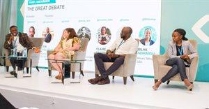 MEST Africa hosts tech summit in Nairobi