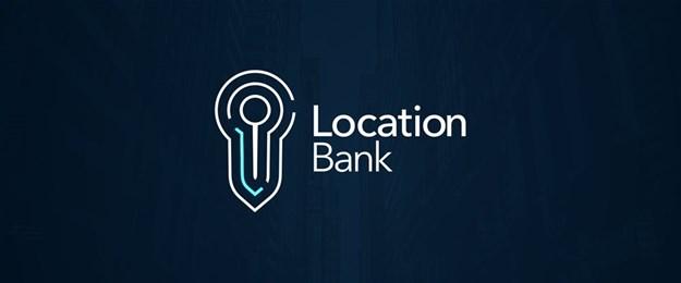Say hello to Location Bank