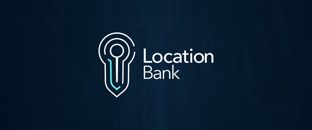Say hello to Location Bank