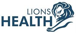 #CannesLions2019: Health & Wellness and Pharma shortlists