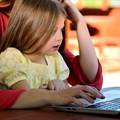 Kids are becoming more active adopters of e-commerce sites