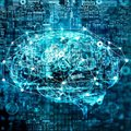 Stellenbosch University adds data engineering degree to BEng stream