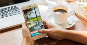 Rule of Law Project calls on tourism dept to shelve Tourism Amendment Bill