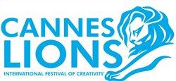 #CannesLions2019: Entertainment Lions shortlist