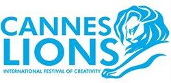 #CannesLions2019: Design Lions shortlist