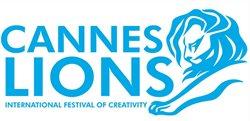 #CannesLions2019: Entertainment Lions for Sport shortlist