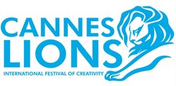 #CannesLions2019: Creative Strategy shortlist