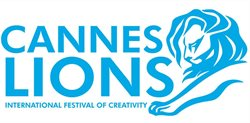 #CannesLions2019: PR shortlist