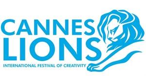 #CannesLions2019: Social & Influencer shortlist