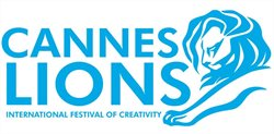 #CannesLions2019: Radio & Audio shortlist