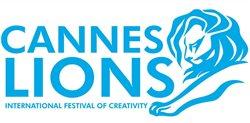 #CannesLions2019: SDG shortlist