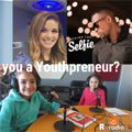 #YouthMonth: Are you a Youthpreneur?