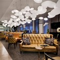 Protea Hotels by Marriott voted coolest hotel brand in SA