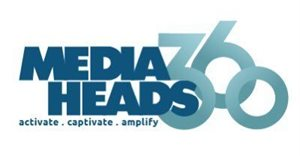 MediaHeads 360 amplifies Youth Day