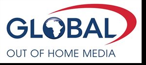 Global Out of Home Media 'goes green' with solar site in Cameroon
