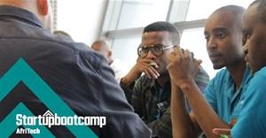 22 Tech startups selected for Startupbootcamp (SBC) AfriTech