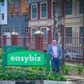 EasyBiz Technologies partners with DigitLab