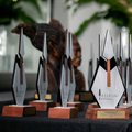 More reason to enter the Assegai Awards