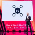 Europe needs to act fast on 5G or lose out