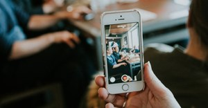 2019 Video in Business Benchmark Report: Key findings and latest trends