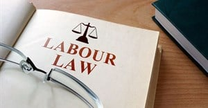 Employers get lessons on NMW Act