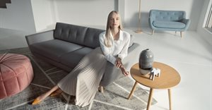 Sofacompany brings online shopping experience to life with new showroom