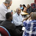 Emerging Managers Programme offered by UKZN Extended Learning
