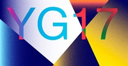 Jury for Global Young Guns 17 announced