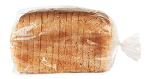 The price of bread has been one of the drivers of inflation in South Africa. Shutterstock