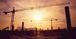 Best practices for tender and RFP submissions in SA's construction industry