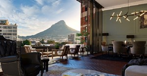 Luxury hotel brand, Labotessa to launch in Cape Town