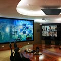 Finding the right AV solutions at Mediatech