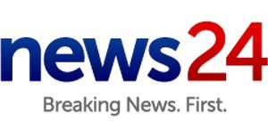 News24 is the most trusted news brand in South Africa, study finds
