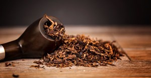 New Customs rules proposed to control tobacco supply chain