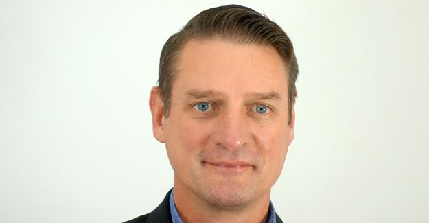 Kevin Kruger joins BMi Research as new CEO