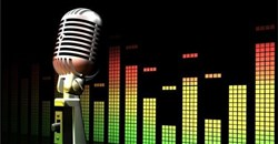 #CannesLions2019: Radio Lions winners!