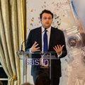 Sasfin establishes Digital Advisory Council