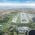 New expansion plans revealed for Heathrow Airport