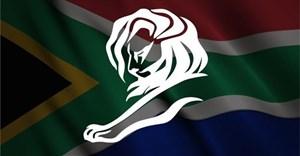 #CannesLions2019: All the SA winners!