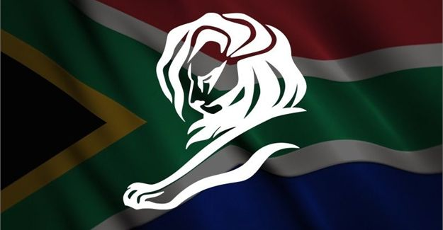 #CannesLions2019: All the SA winners!