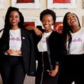 Womandla launches inaugural Women in STEM Awards