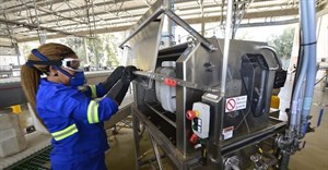 CoCT opens state-of-the-art alternative human waste management facility