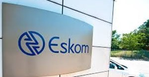 Bill to support Eskom to be tabled soon