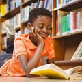 Early reading programme to empower SA