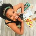 #YouthMonth: Ondela Mlandu is shifting the Africa travel mindset